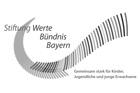 Webdesign für Wertebündnis Bayern