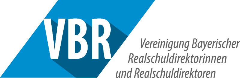 VBR Logo