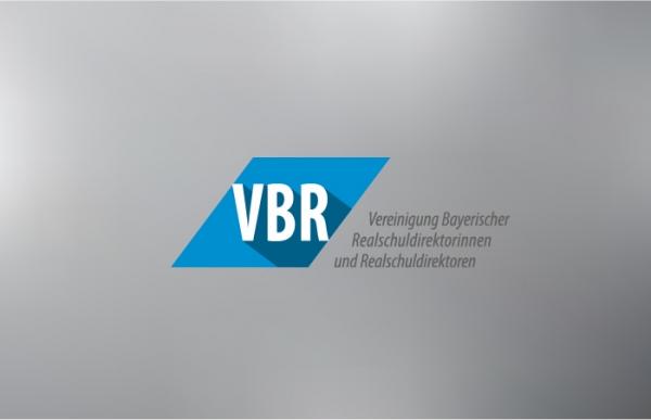 VBR Corporate Design